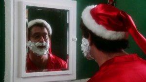 christmas-evil - Christmas-Evil-Brandon-Maggart.jpg