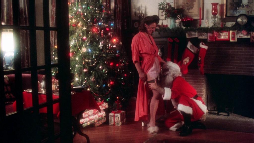 christmas-evil - Christmas-Evil-Ma-and-Pa
