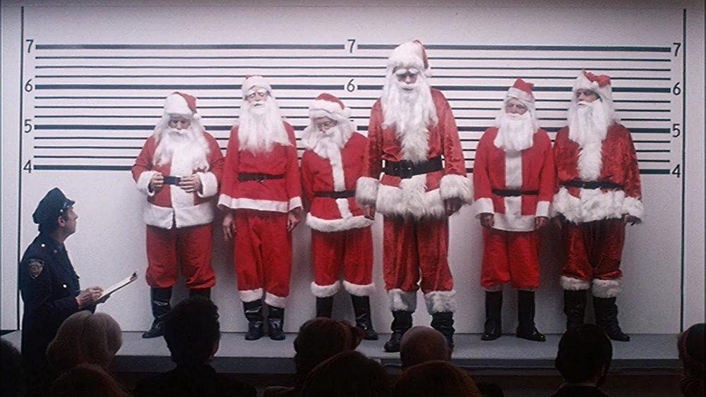 christmas-evil - Christmas-Evil-Santa-Lineup