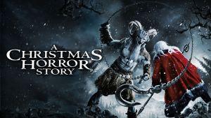 christmas-horror-story - CHS-Poster.jpg