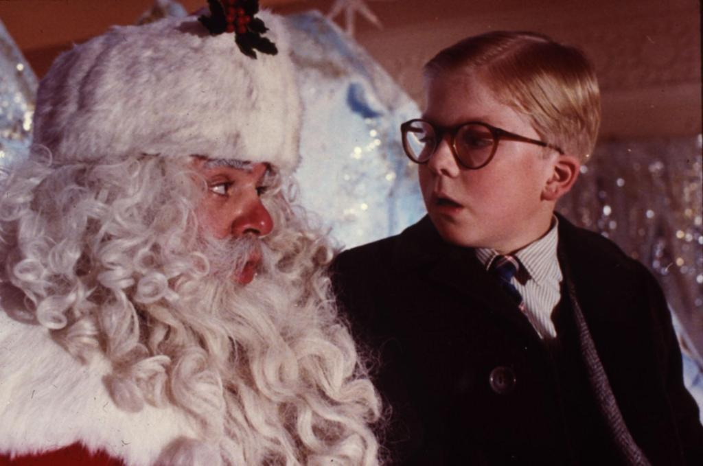 christmas-story - CS-Santa.jpg