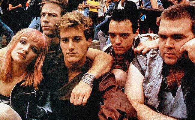 class-of-1984 - Class-Stegman-Gang.jpg