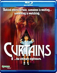 curtains - Curtains-Blu.jpg