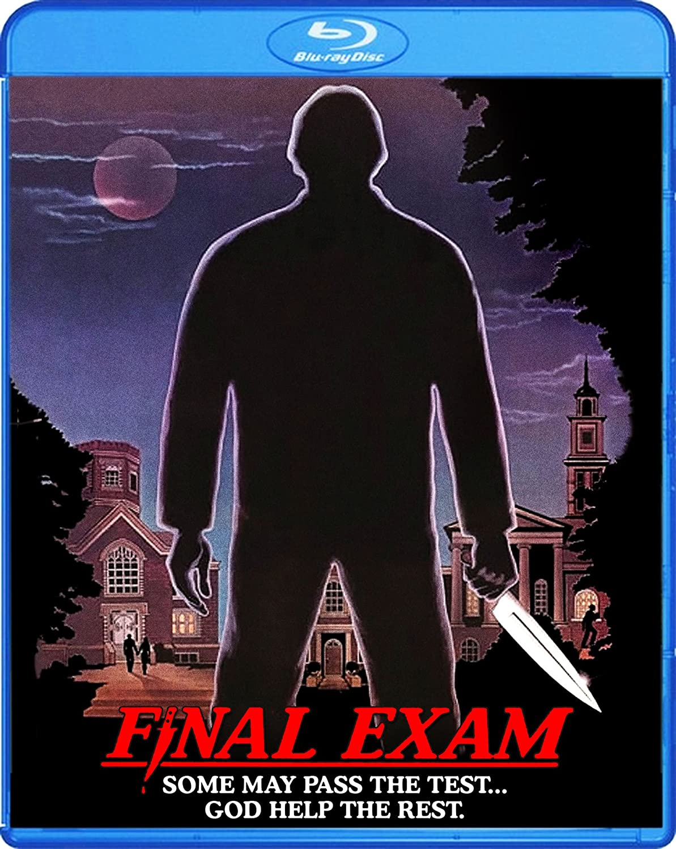final-exam - FE-Blu-ray.jpg