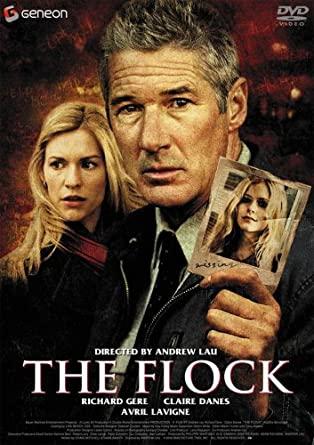 flock - Flock-DVD-Europe.jpg