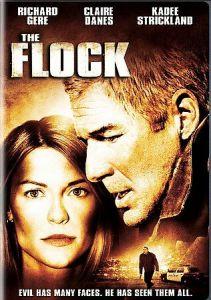 flock - Flock-DVD-US.jpg
