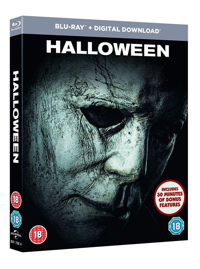 halloween - H18-Blu-ray.jpg