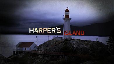 harpers-island - HI-Logo.jpg