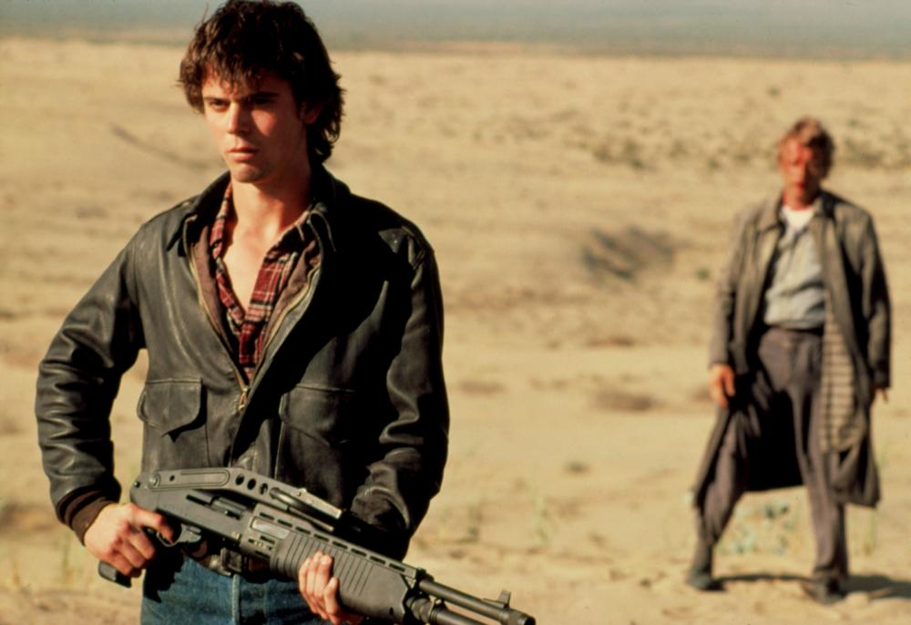 hitcher - Hitcher-Howell-and-Hauer.jpg