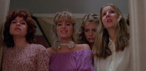 house-on-sorority-row - Sorority-girls.jpg