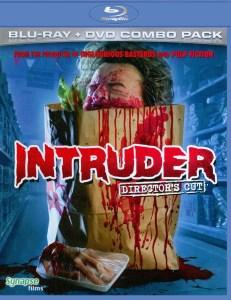 intruder-1989 - Intruder-1989-Blu-ray.jpg