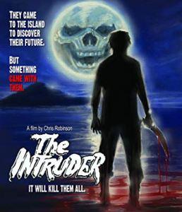 intruder - Intruder-Blu-ray.jpg