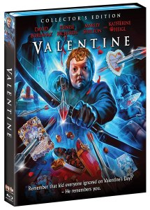 jamie-blanks - Valentine-Blu-ray.jpg