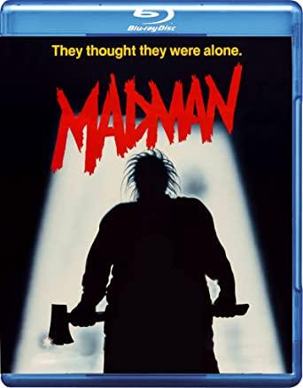 madman - Mad-Bluray.jpg