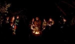 madman - Mad-Campfire.jpg