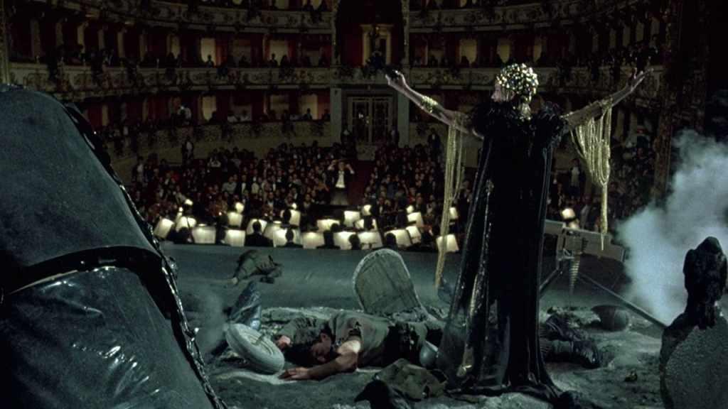 opera - Opera-McBeth.jpg
