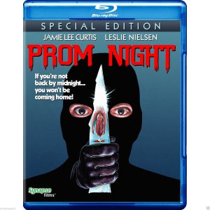 prom-night - PN-Blu.jpg