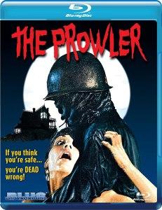 prowler - Prowler-Blu-ray.jpg