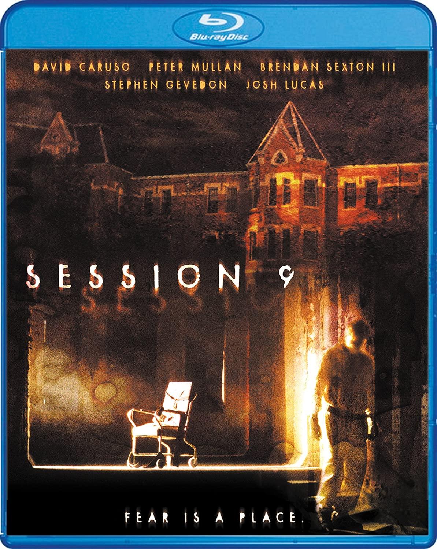 session-9 - Session-9-Blu.jpg