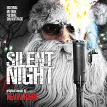 silent-night - silent-night-cover.png