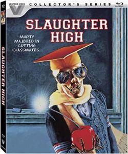 slaughter-high - SH-Blu.jpg