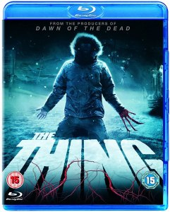 thing - Thing-11-Blu.jpg