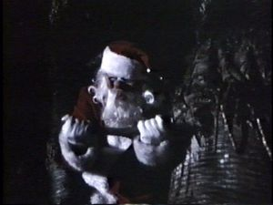 to-all-a-good-night - To-All-a-Good-Night-Santa.jpg