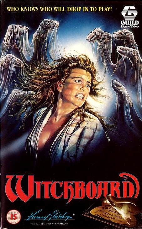 witchboard - Witch-VHS-cover.jpg