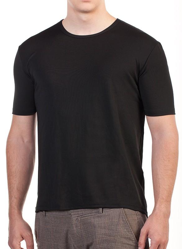 ODEM® Active Sports Shirt