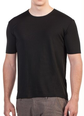 ODEM Active Sports Shirt aus TENCEL™ Lyocell