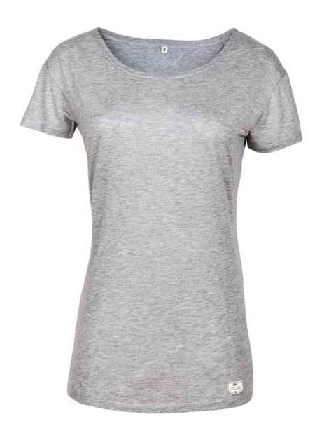 bleed-clothing-810f-vintage-tee-ladies-grey