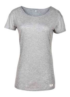 bleed-clothing-810f-vintage-tee-ladies-grey