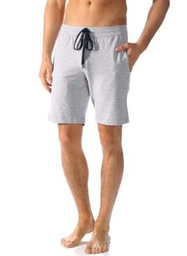 MEY-enjoy-track-pants-front