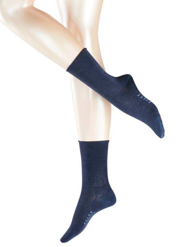 FALKE Active Breeze Damensocken
