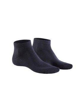 KUNERT Longlife Sneaker TENCEL ™ Lyocell Sneaker
