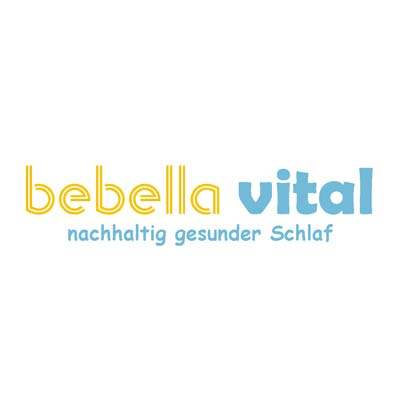 Bebella Vital
