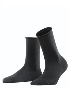 FALKE Active Breeze Damen Socken black TENCEL™ Lyocell