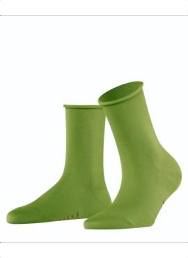 FALKE Active Breeze Damen Socken bamboo TENCEL™ Lyocell
