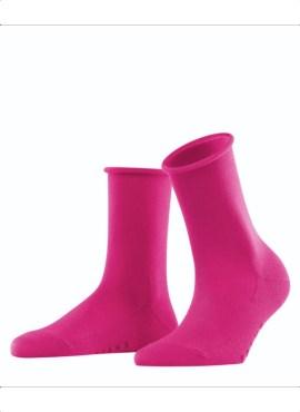 FALKE Active Breeze Damen Socken berry TENCEL™ Lyocell