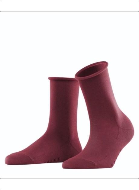 FALKE Active Breeze Damen Socken barolo TENCEL™ Lyocell