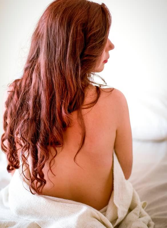 Bettwäsche aus TENCEL™ Lyocell Faser angenehm auf der Haut