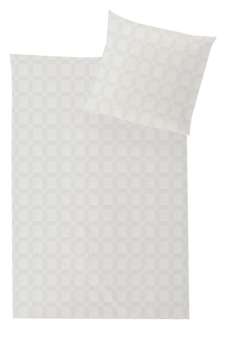 HEFEL Classic Dessin Schaft Streifen TENCEL™ Lyocell Micro
