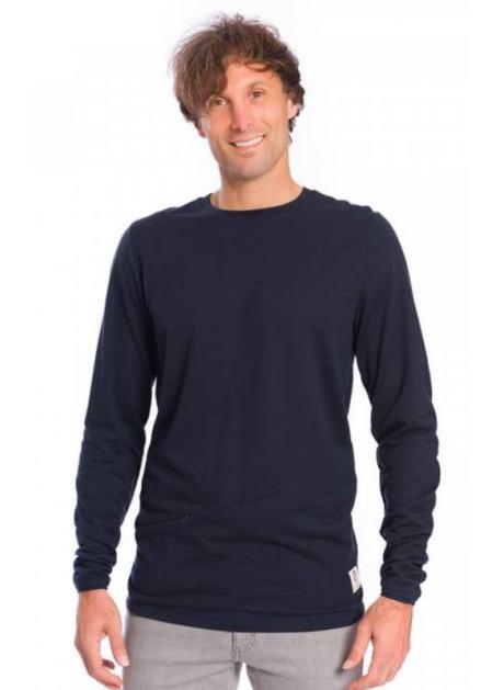 Super Active Pullover der Lyocell Sweater aus TENCEL™ Lyocell