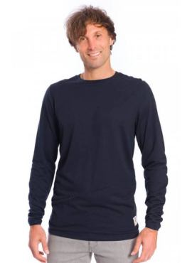 Super Active Pullover der Lyocell Sweater aus TENCEL™ Lyocell