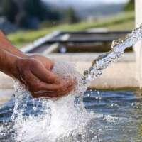 Saneaqua distribui relatório anual de qualidade da água