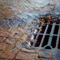 Saneaqua faz alerta quanto às diferenças entre as redes de água de chuva e de esgoto