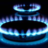 Tarifas de gás natural são atualizadas