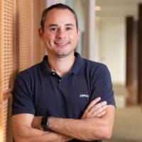 """""""O bom filho à casa torna"""" - novo CEO da XP, Thiago Maffra é são-roquense de coração"""