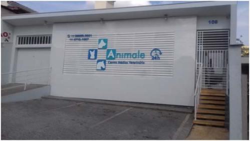 Animale - Guia Comercial O Democrata