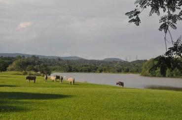 Lago-Patrimonio-do-Carmo-Guia-Comercial-O-Democrata